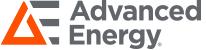 advanced-energy