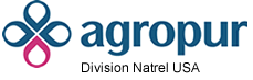 agropour