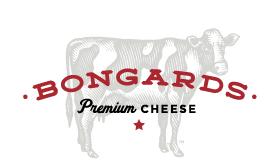 bongard_logo-01