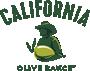 california-olive-ranch