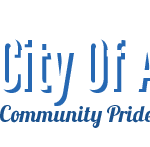 city-of-atwater