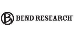 customer-bendresearch