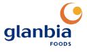 galbina-foods