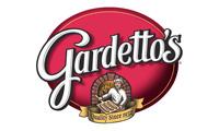 gardettos large