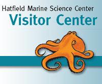 hatfield-marine-science