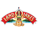 land-o-lakes_logo