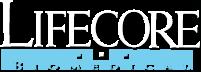 lifecore_biomedical_logo