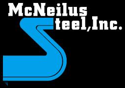 logo-mcneilus-steel-inc