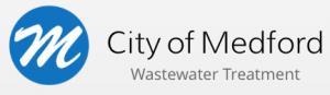 medford-water-treatment