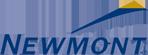 newmont-mining