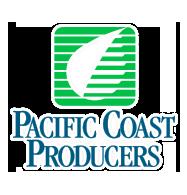 pacific-coast-producers-logo