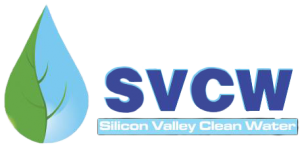 silicon-valley-clean-water