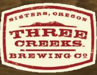three-creeks-brewing