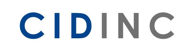 Cascade Integration & Development